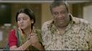 Bijoya (2019) -** 1080p **- tt9537054 -- Bengali - India