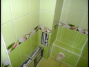 Туалет Яблоневый Цвет