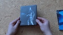 Terminator 2 [FilmArena Collection 110] 4K UHD Edition