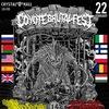 COYOTE BRUTAL FEST-14