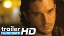 LA MIA VITA CON JOHN F. DONOVAN (2019)   Nuovo Trailer con Kit Harington