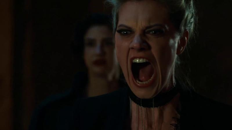 Van Helsing Season 4 Comic-Con Trailer (HD)