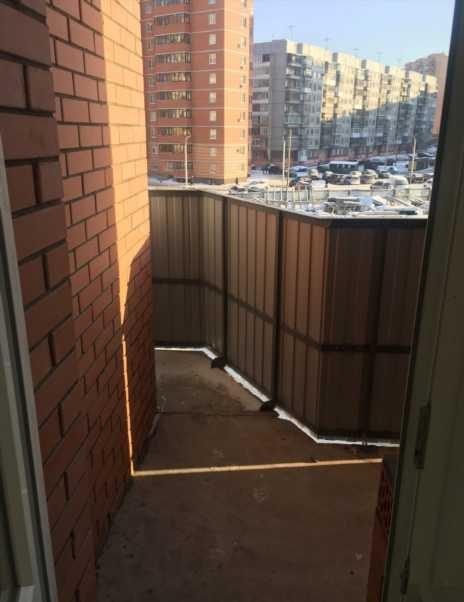 недвижимость Архангельск Карпогорская
