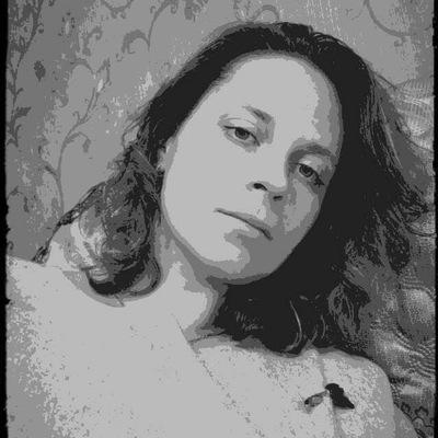 Natali Князева
