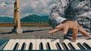 DJ RASUL LEZGINKA 2019 Official Video Music Лезгинка 2019 Dag Studio Zaqatala Klip 2019