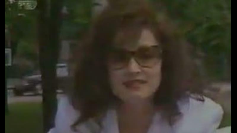 София Ротару - Музыкальный антракт (РТР, 1994)