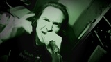 DOUBLE FIST - LIFE OR DEATH - METAL WORLDWIDE (OFFICIAL HD VERSION MWW)