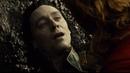 «Я сделал это для тебя» смерть Локи Тор 2 Царство Тьмы