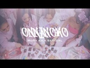 MoNa a.k.a Sad Girl - Onnanoko [Music Video]