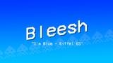 I'm Blue - Eiffel 65 (8-bitChiptune Bleesh Cover)
