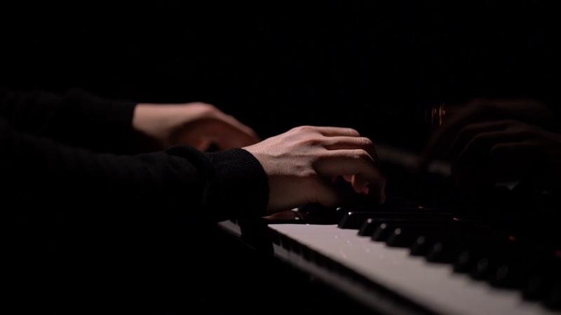 Dmitry Masleev Rachmaninoff - Fragments