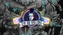 Pythius Sound Barrier Gydra Remix
