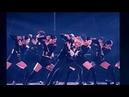 190317 태민 콘서트 TAEMIN CONCERT 'T1001101' Shadow Guess Who Sexuality 전광판 직캠