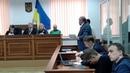 Суд-бутафория над убийцами Олеся Бузины