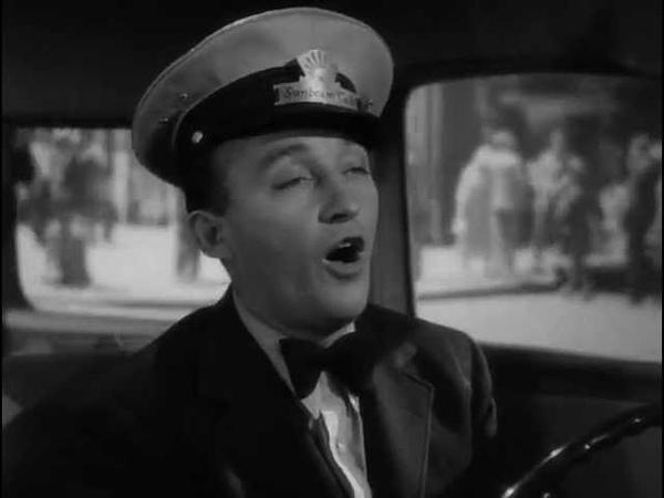 Bing Crosby Sing a Song of Sunbeams 1939