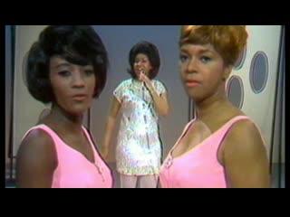 Aretha Franklin - Chain Of Fools (1968)