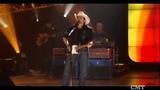 Alan Jackson &amp Brad Paisley -
