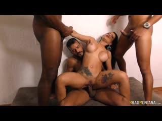 analine [, anal, big ass, blowjob,brazilian, dp, gangbang, hardcore, latina, oral, orgy, pov, 720p]