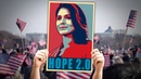 Tulsi Gabbard: Hope and Change 2.0