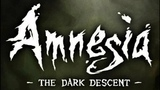 Amnesia The Dark Descent OST - Ambience 04