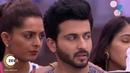 Kundali Bhagya Best Scene Episode 40 Shraddha Arya, Dheeraj Dhoopar, Manit Joura Zee TV