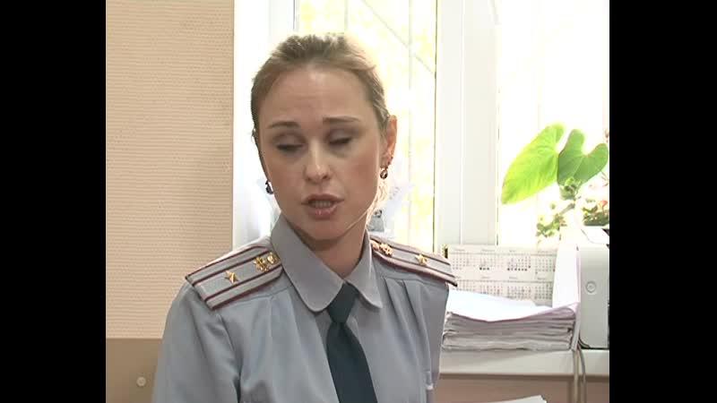 В Курской области почти 40 человек заключены под домашний арест