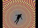 Правда о регрессивном гипнозе и Центрах духовного развития. Опасность гипнозов. Как продают Души