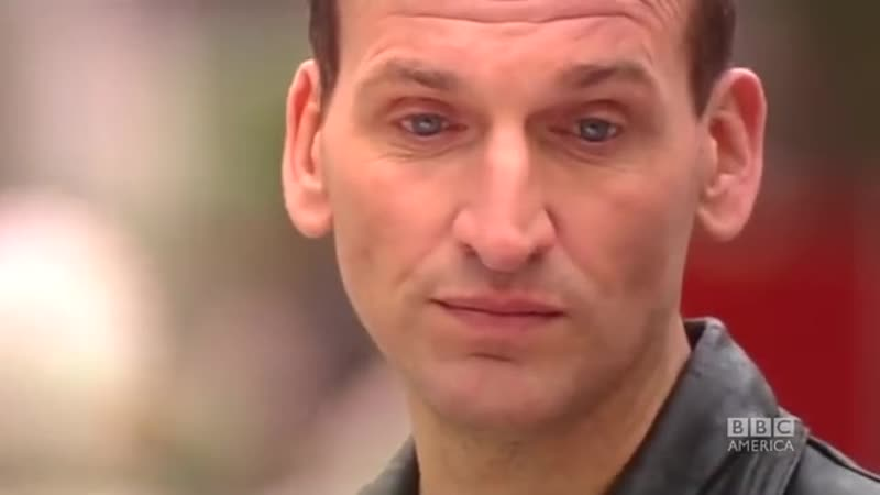 Doctor Who The Doctors Revisited - S01E09 - The Ninth Doctor (29 September 2013)