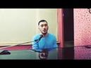 Nihat Mustafaev - мэш-ап из 4 песен Мот'а