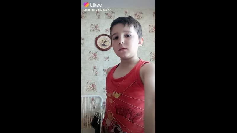 Like_2019-06-26-10-47-32.mp4