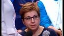 Федермессер попросила Путина декриминализировать статью 228 2 УК РФ при оказании паллиативной помощи