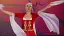 Группа Цветы Востока Иркутск 2018 12 09 ФЕСТИВАЛЬ ROUH EL RAKS КРАСНОЯРСК