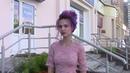 Анонс мастер класса Екатерины Пасечник Прически на длинные волосы Высокий пучок