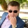 Сергей Ржахов | Продажи видеокурсов в соцсетях