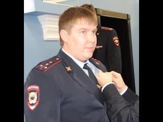В Перми полицейский пытается отобрать квартиру мужа любовницы