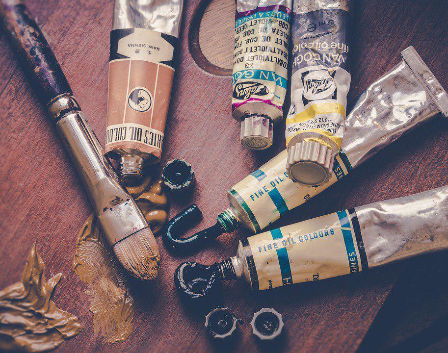 Сотрудница дома культуры «Заречье» в Некрасовке может стать лучшим культурно-просветительным работником столицы