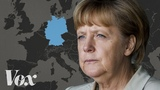 What Angela Merkel's exit means for Germany and Europe