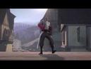 Team Fortress 2 | Zem Mūsu Kājām