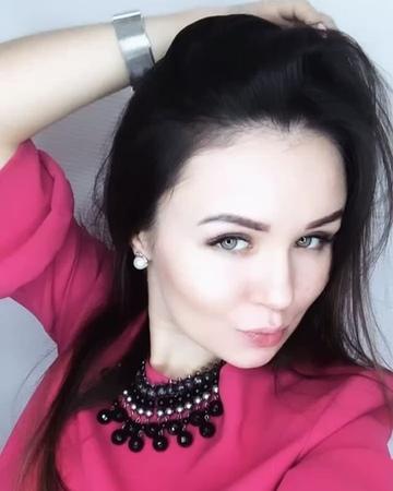 Kroshka_kva video