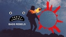 Waimis - Ive Said Enough Bass Rebels Release Happy Copyright Free Music