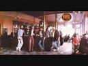 The Kinks - Acute Schizophrenia Paranoia Blues
