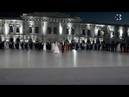 IV Большой севастопольский благотворительный офицерский бал «Герой нашего времени»