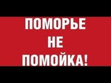 Бессрочная акция протеста Поморье не помойка в г Архангельск