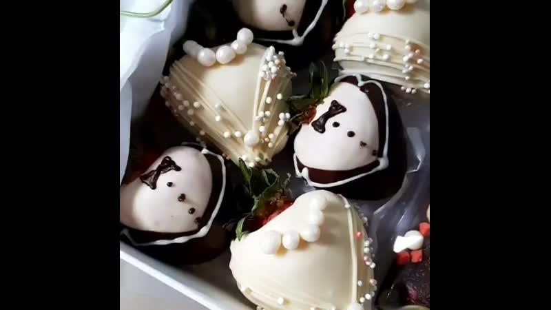 Vita.cioccolato_BzFdiRIFmNe.mp4