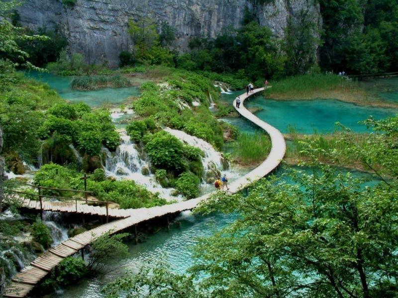 3 восхитительных курорта Вьетнама,с которых не хочется возвращаться