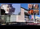 Architects Engineers for 9 11 Truth Join Lawyers' Committee for 9 11 Inquiry for FBI Lawsuit