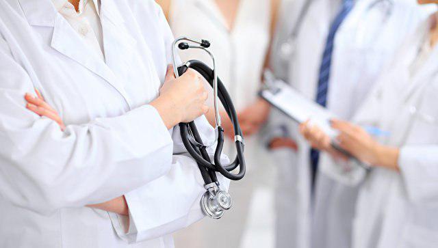 О профилактике инфаркта и инсульта расскажут вблизи Кузьминок