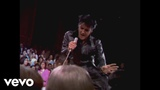 Elvis Presley - Jailhouse Rock ('68 Comeback Special 50th Anniversary HD Remaster)
