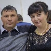 Альфия Булякова