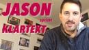 JASON warnt vor vergiftendem Misstrauen im Volk wirft mit Stempeln um sich - nicht ganz grundlos.
